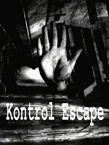 kontrol-escape-ov