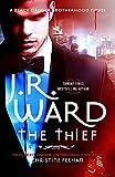 The Thief (Black Dagger Brotherhood, Band 16)