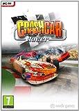 Cheapest Crash Car Racer on PC