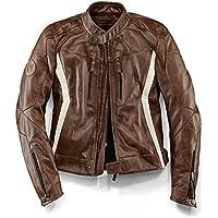 Amazon.it: bmw motorrad Giacche Abbigliamento protettivo