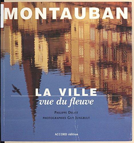 Livre Gratuit A Telecharger Pour Kindle Montauban La Ville
