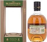 The Glenrothes Vintage 1995 American Oak mit Geschenkverpackung Whisky (1 x 0.7 l)