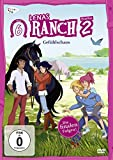 Lenas Ranch - Staffel 2: Gefühlschaos