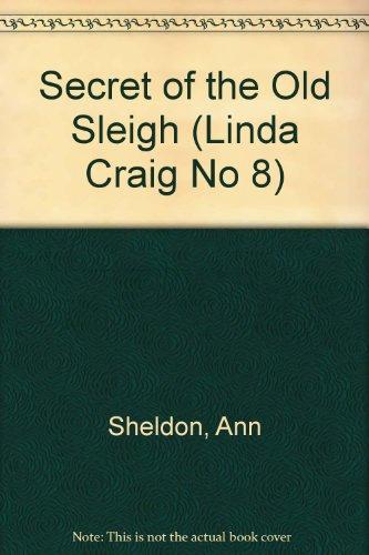 Secret of the Old (Sleigh Pocket)