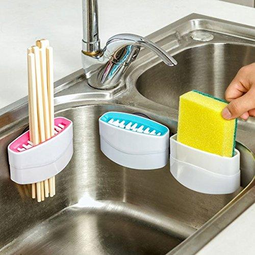 bluelover-cepillo-de-cubiertos-aspirador-limpiador-tenedor-cuchara-utensilio-delimpiador-fregadero-d