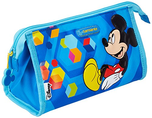 Kulturtasche Disney Wonder Toilet Kit Pre-school 62311-4407 ()