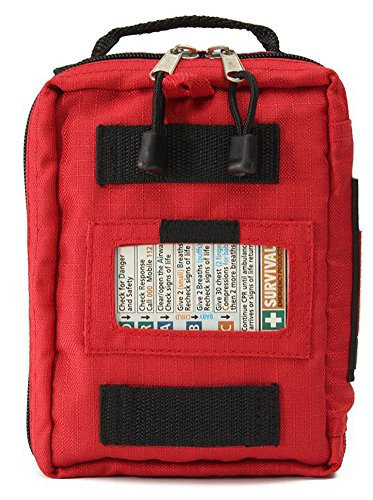 saysure-empty-bag-for-first-aid-kit-outdoor-wilderness-survival