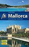 Mallorca: Reiseführer mit vielen praktischen Tipps.