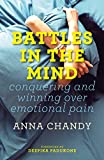 Battles in the Mind