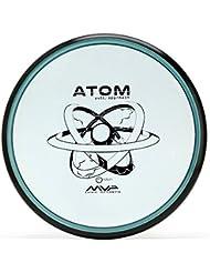 MVP Disco deportes Proton Atom Putter Golf disco [los colores pueden variar]