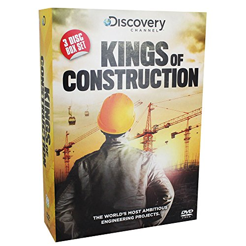 kings-of-construction-dvd-box-set