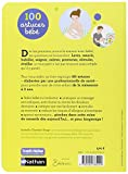 Image de 100 astuces bébé : Pour se simplifier la vie au quotidien - pédagogie Montessori