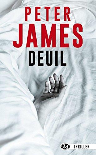Deuil (THRILLER) par Peter James