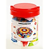Kidicraft - Sc41712 - Mosaïque - 125 Pièces
