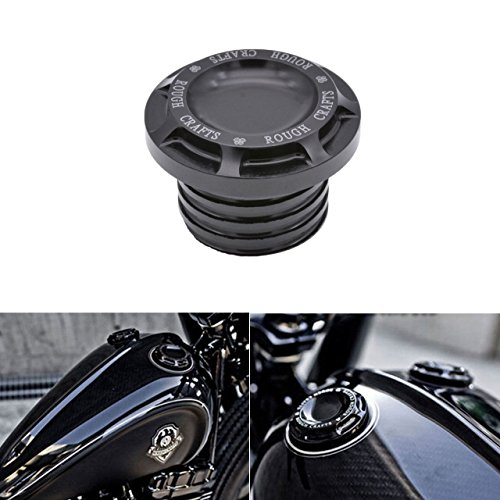 In Helpful Motorcycle Chrome Air Cleaner Intake Air Filter System Kit For Harley Sportster Xl Fuel Injected Models 2004-2014 Superior Quality