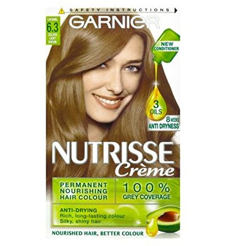 garnier-nutrissecrme-permanente-color-de-cabello-63-caramelo-de-color-marrn-claro