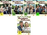Staffel 16-20 (15 DVDs)