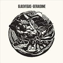 Geraldine by Glasvegas