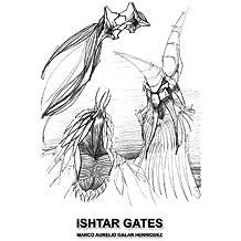 Ishtar Gates (English Edition)