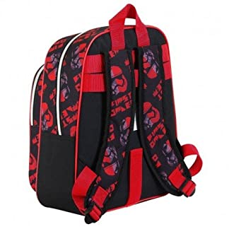 51pRnWLM7OL. SS324  - STAR WARS Mochila Adaptable a Carro