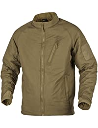 Helikon Men's Wolfhound Light Insulated Jacket Coyote