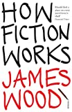 Image de How Fiction Works