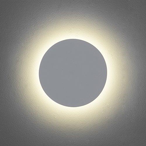 eclipse-flush-light