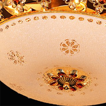 cristal-plafonniers-led-or-clairage-du-salon-rond-moderne-diamtre-40cm-50cm-warm-40cm