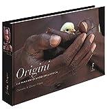 Origini. 130 pensieri dei saggi dell'Africa. Ediz. illustrata