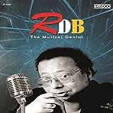 #9: RDB The Musical Genious