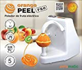 Pelamatic Orange peel Professional Independiente Universal