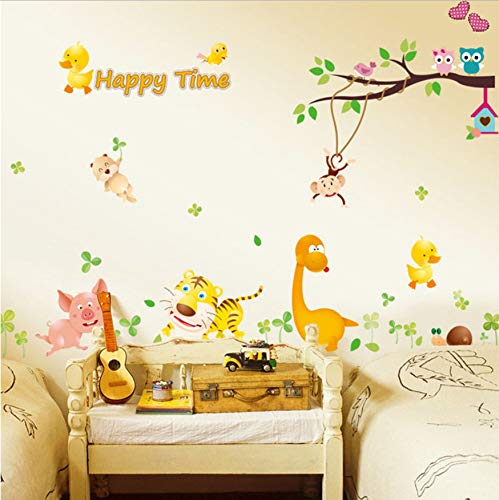 Pitture e trattamenti per pareti A WHFDRHQT Decorazioni ...