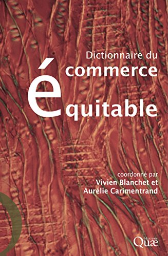 dictionnaire-du-commerce-quitable