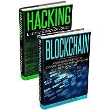 Data Freedom: Hacking, Blockchain (Bitcoin, Digital Economy, Data Driven, Big Data, Security) (English Edition)