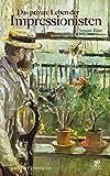 Image de Das private Leben der Impressionisten