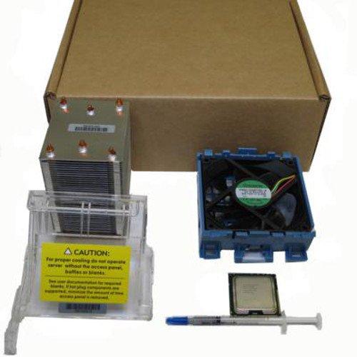 intel-mise-niveau-du-processeur-1-x-intel-xeon-x5650-266-ghz-l3-12-mo