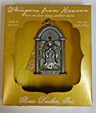 Christmas Tree Ornament Angel Whispers From Heaven (Yellow Package) best price on Amazon @ Rs. 1440