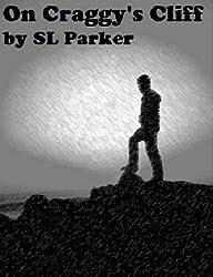 Women S Short Stories - Best books online
