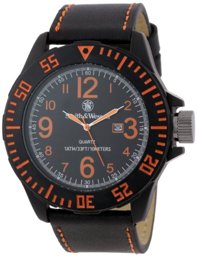 smith-wesson-montre-orange-montre-ego-masculin