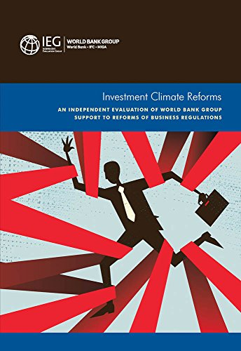 investment-climate-reforms-an-independent-evaluation-of-world-bank-group-support-to-reforms-of-busin