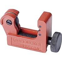 Rothenberger 070640E Minicut II Tagliatubi, Rosso