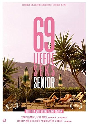 69-love-sex-senior-69-liefde-sex-senior-sixty-nine-love-sex-senior-non-usa-format-pal-reg0-import-ne