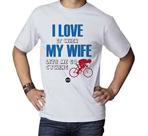 Camisetas Con Frases Originales Divertidas Y Baratas