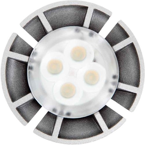 Verbatim Ampoule / Spot LED R63 E27 8 W 4200 K Blanc Froid