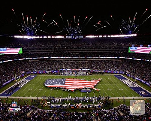 metlife-stadium-2014-photo-print-5080-x-6096-cm