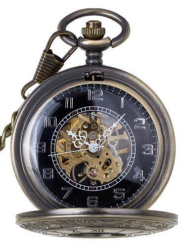 JOE&FEI Watches 6895657567150