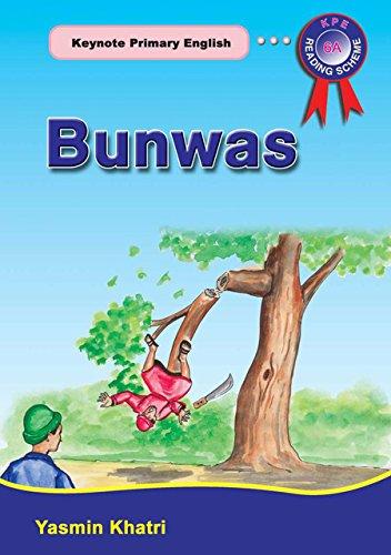bunwas-kpe-reading-scheme-6a
