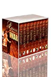 Love in Times of War: boxed set