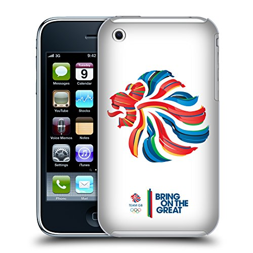 official-team-gb-british-olympic-association-bahia-lion-rio-hard-back-case-for-apple-iphone-3g-3gs