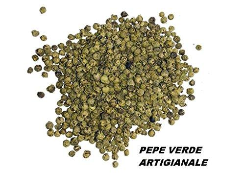 Buongustai Di Calabria Erbe aromatiche e spezie
